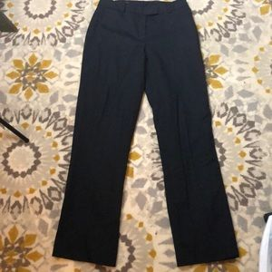 Brooks Brothers Dress Pants Size 4